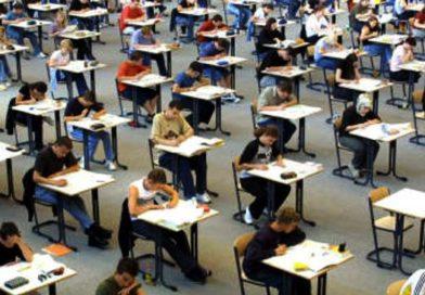 Ipotesi concorsone statale | Pubblica Amministrazione, lavoro anche ai meno giovani
