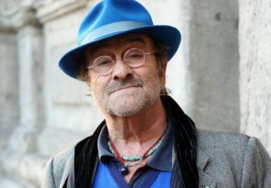 Lucio Dalla a Techetechete | Puntata di stasera dedicata a un altro grandissimo artista